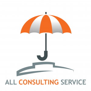all-consulting-service-logo-square 3
